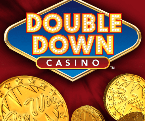 codes for free money on doubledown casino